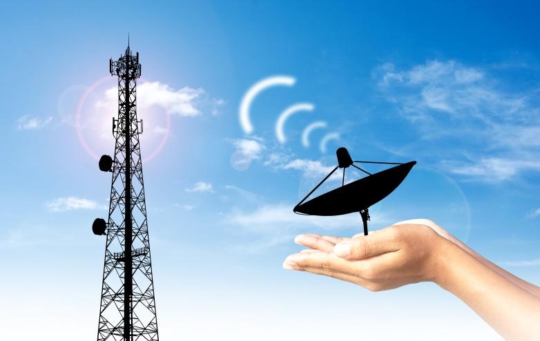 Усиление GSM-сигнала