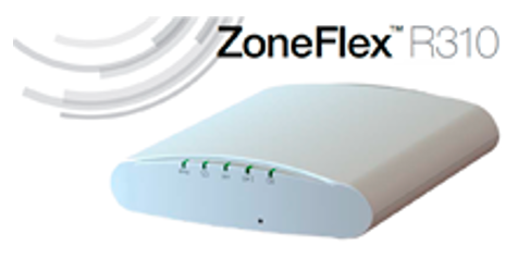 Комплект Wi-Fi Эконом