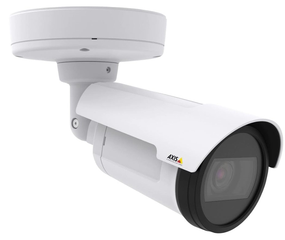 Видеокамера Axis P1435-LE